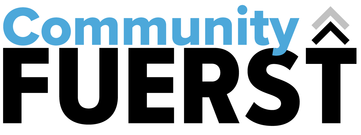 Community Fuerst Logo